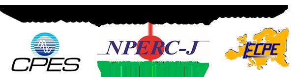 Event_2015-06-23_logo
